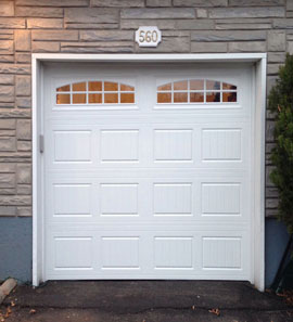 king garage doorKing Garage Doors  Garage Door Repair King County WA