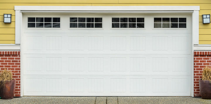 Perfect Garage Door Issaquah