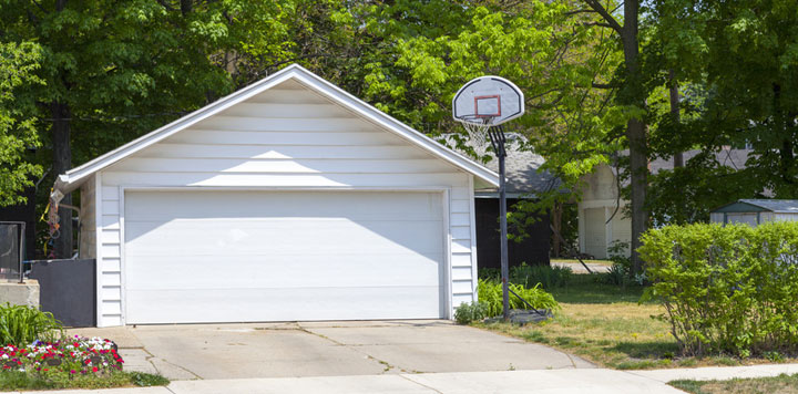 Garage door services renton washington for Garage door repair renton